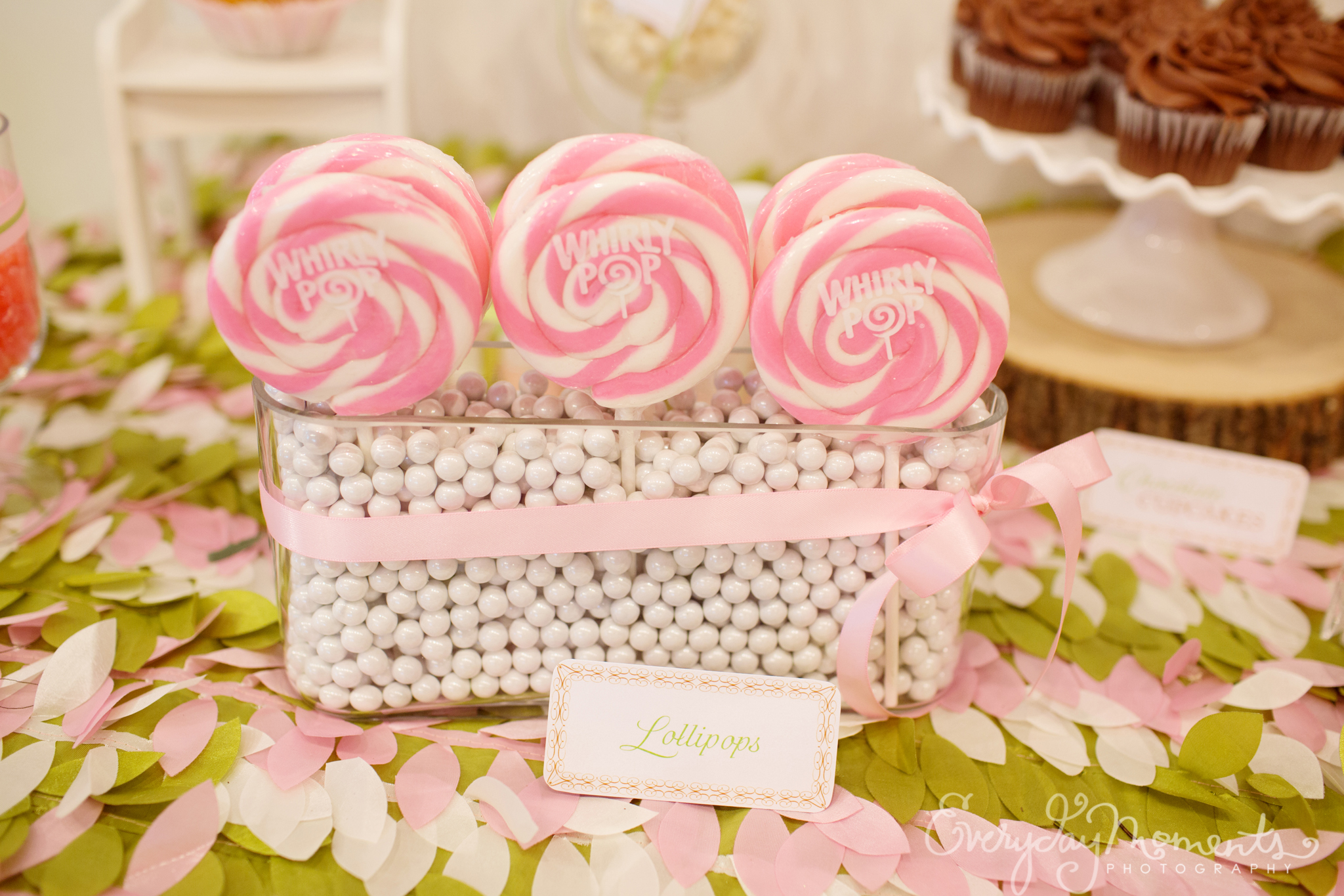 candy buffet | Two Sweets Bake Shop | Page 2