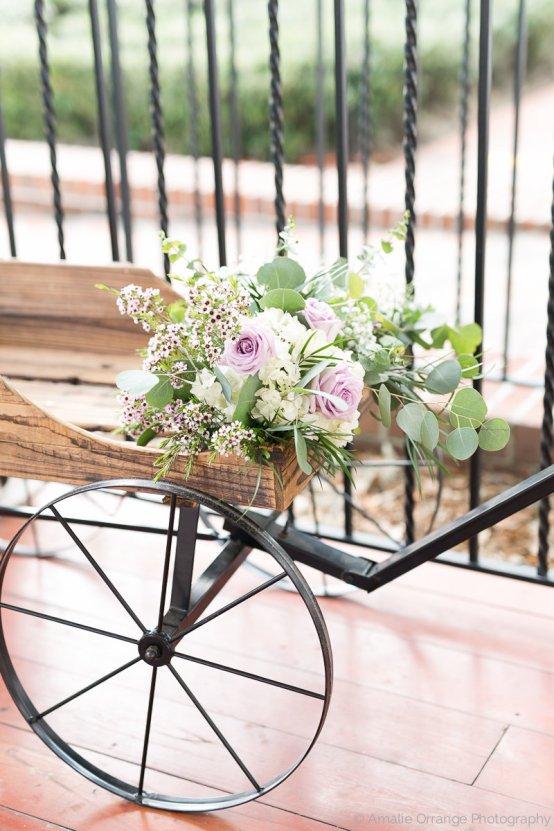 View More: http://amalieorrangephotography.pass.us/vendorimagescaitlinalex